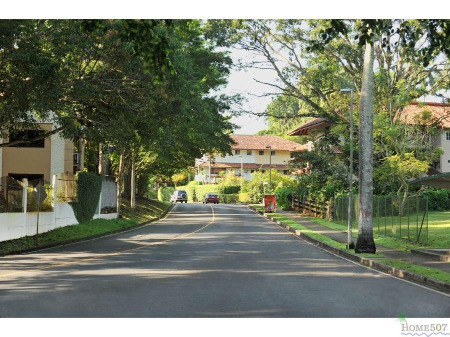 pre venta apartamentos en albrook panama