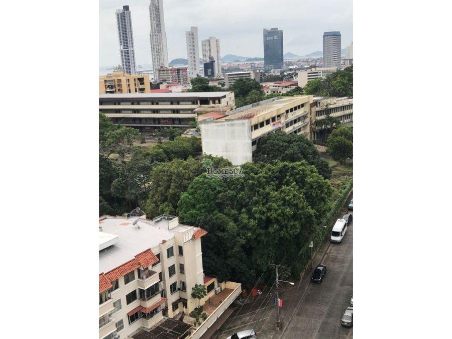 vendo apartamento a estrenar ph park city panama