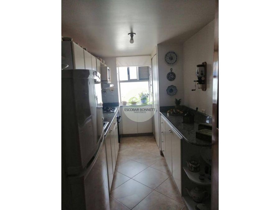 venta apartamento en envigado villagrande