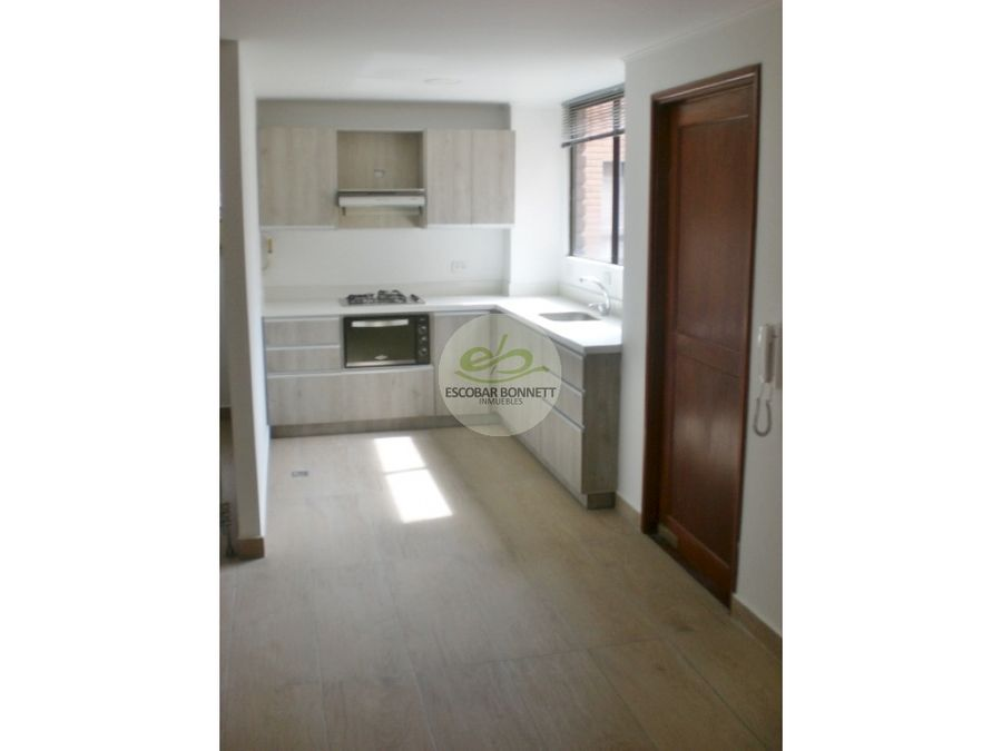 penthouse duplex en venta el poblado provenza