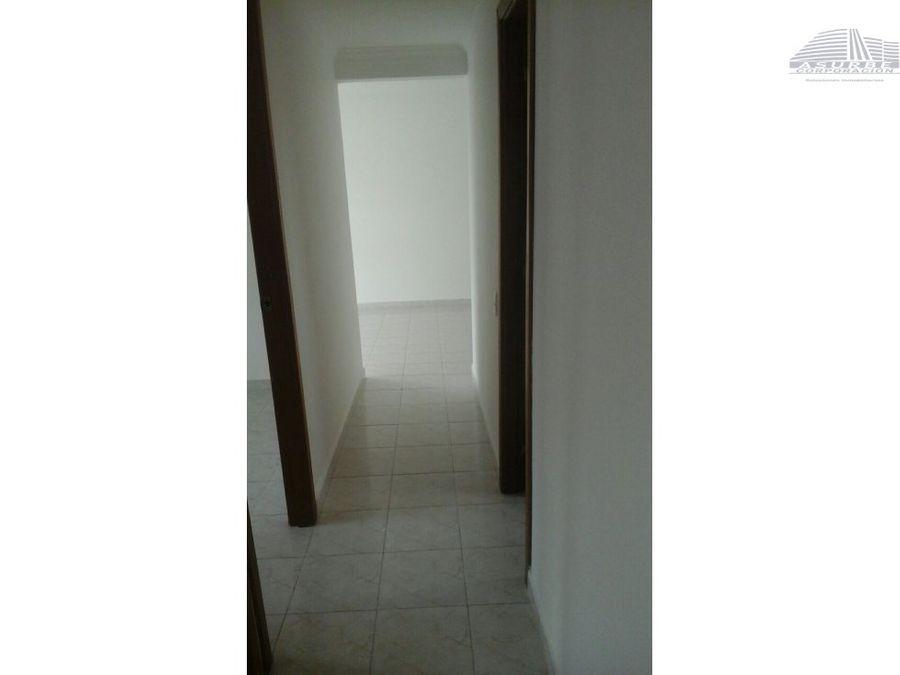 arriendo apartamento en portal de alcala monteria