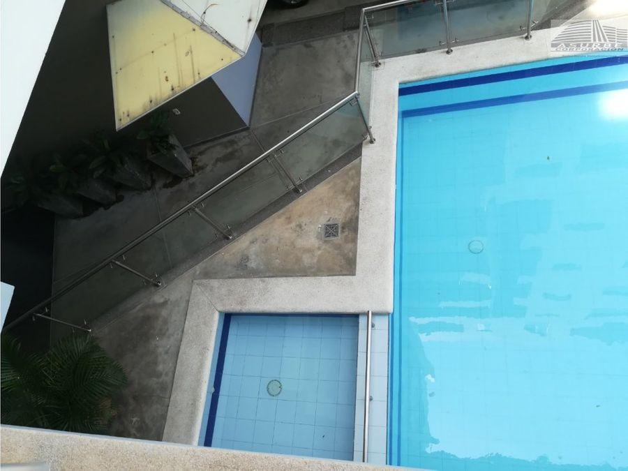 vendo o arriendo apartamento en edificio palermo castellana monteria