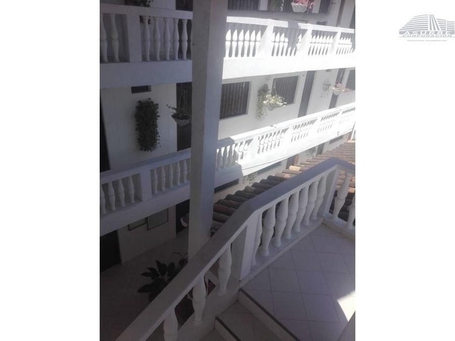 vendo casa hotel en tolu