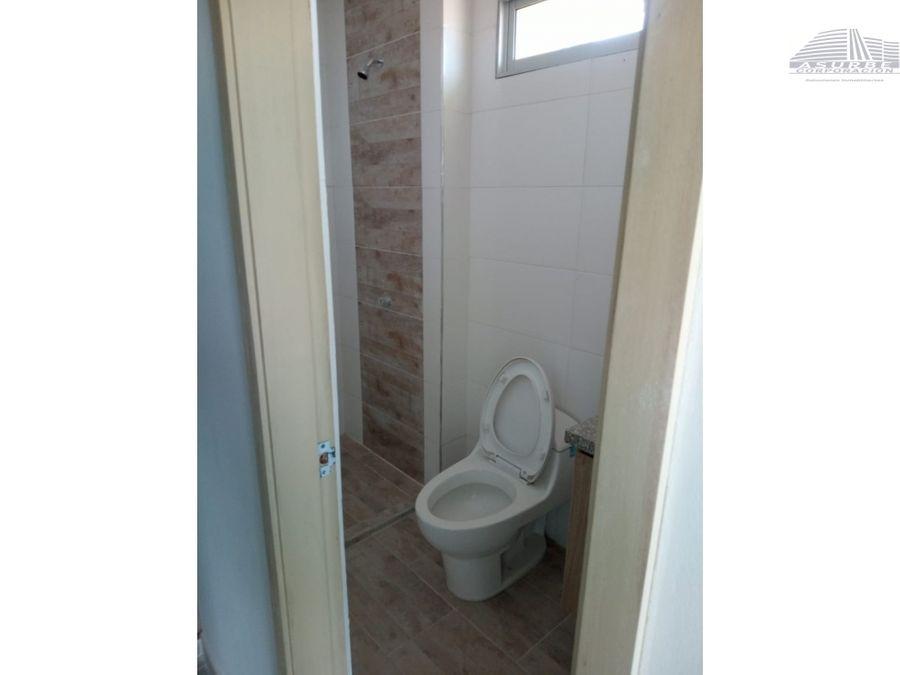 vendo casa de dos pisos en el barrio san francisco monteria