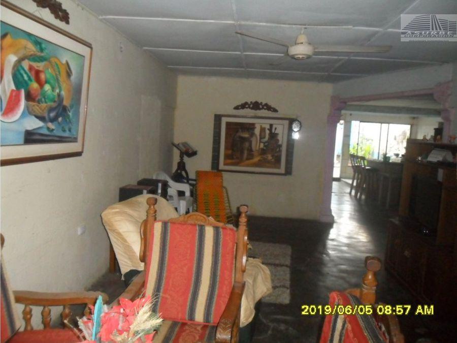 vendo casa en en barrio buenavista monteria
