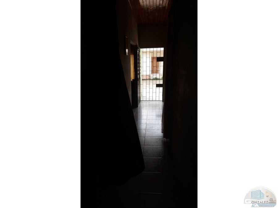 venta de hermosa casa barrio el alivio monteria