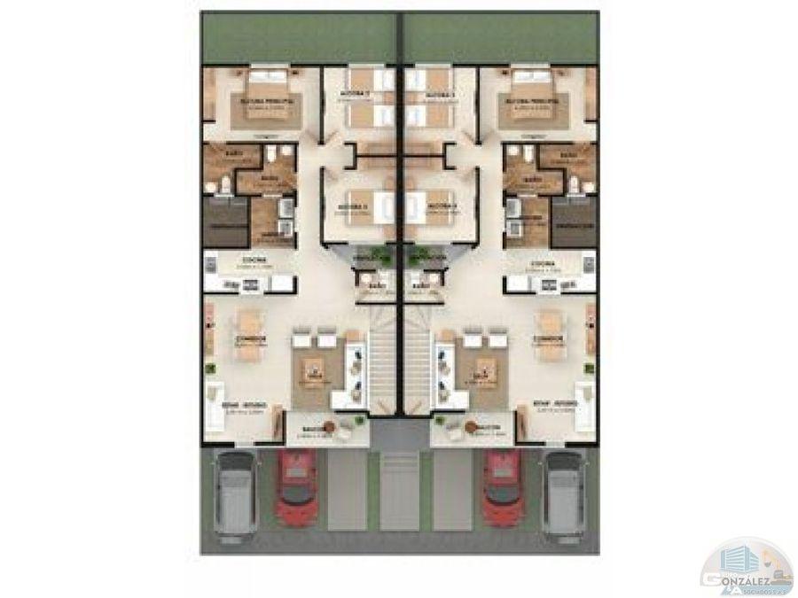 vendo apartamento segundo piso santa barbara