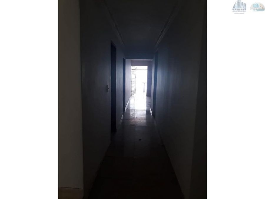 vendo casa dos pisos en pasatiempo monteria