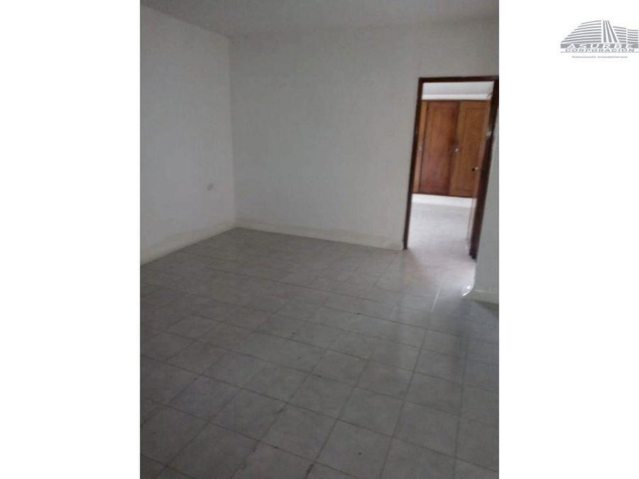 vendo casa con oficinas en el centro de monteria
