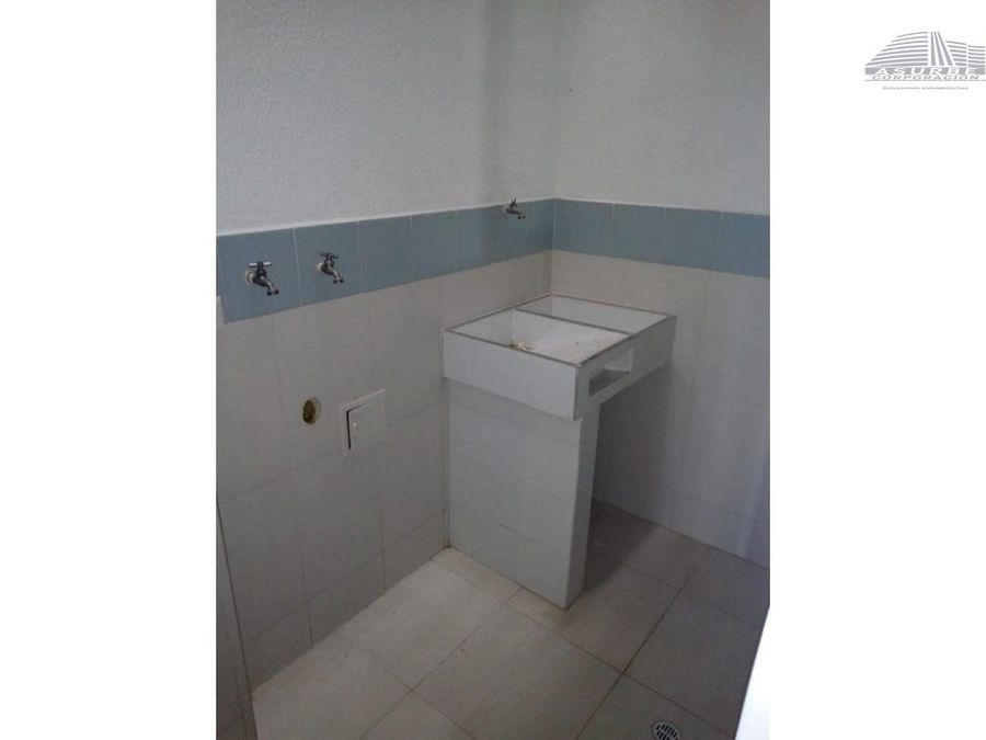 vendo apartaestudio en mi refugio monteria