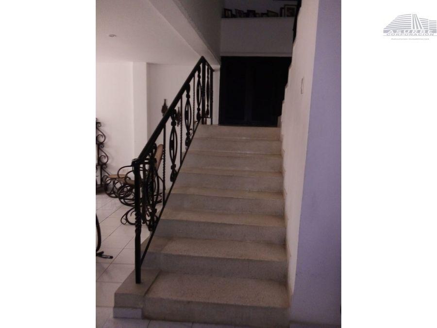 vendo o permuto casa en la castellana monteria