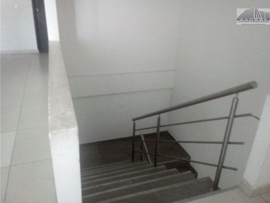 arriendo apartamento en el centro de monteria