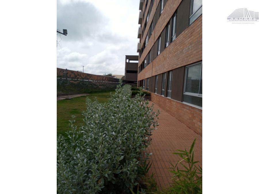 arriendo apartamento en parque residencial rio monteria