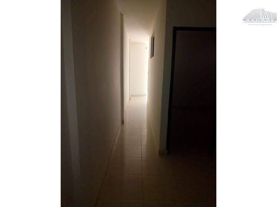 arriendo apartamento en santa clara monteria
