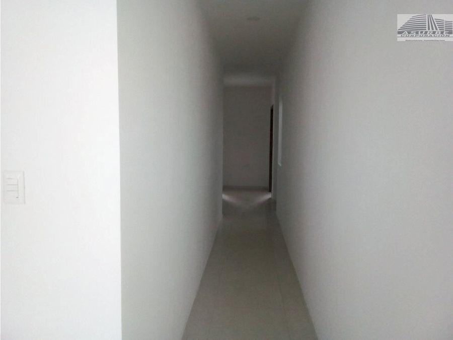 arriendo apartamento en monteverde monteria