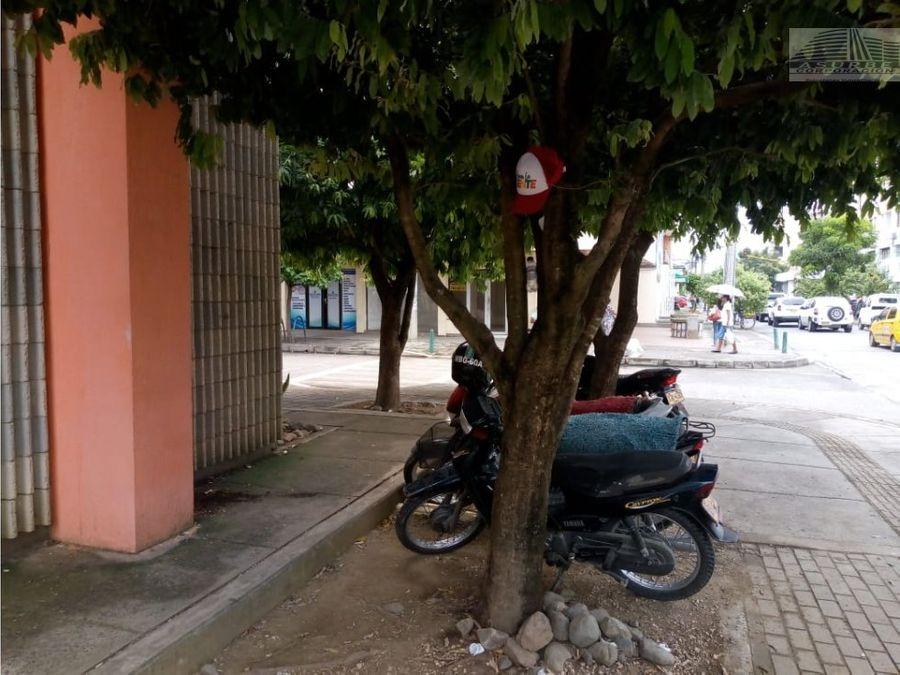 arriendo locales comerciales en el centro monteria