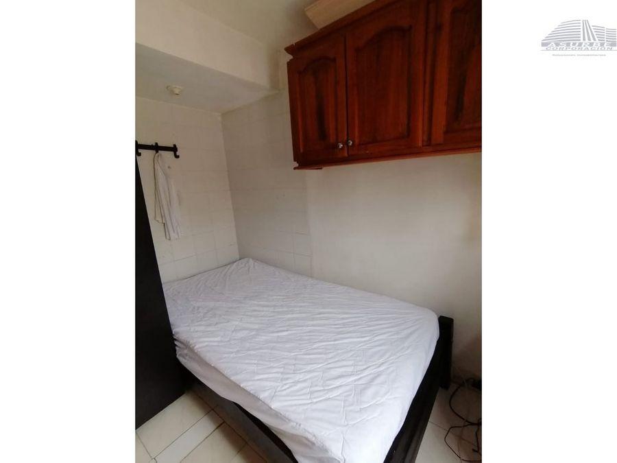 vendo apartamento en la castellana monteria