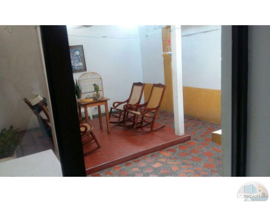 vendo 2 apartamento 1 y 2 pisos monteria