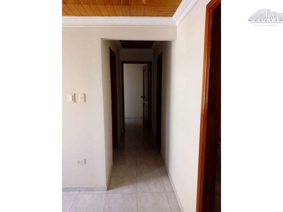 arriendo apartamento en el centro monteria