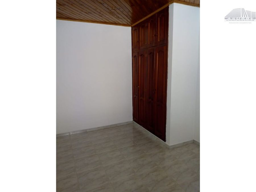 arriendo apartamento en portal de almeria monteria