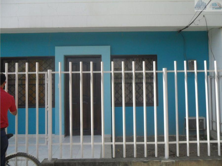 vendo casa en samaria 2 monteria