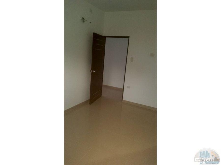 apartamento en arriendo castellana monteria