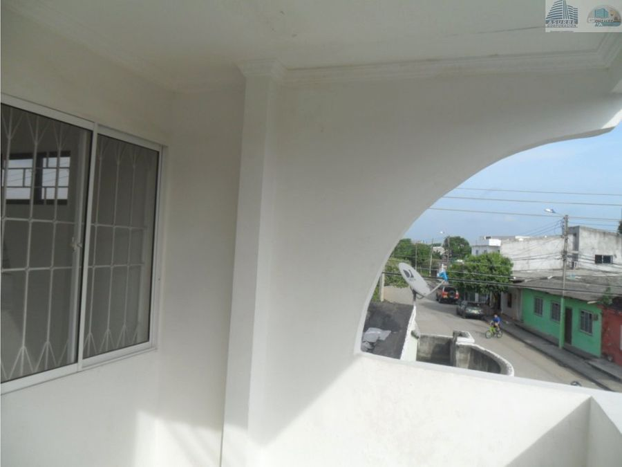 vendo apartamento en san jose excelente ubicacion