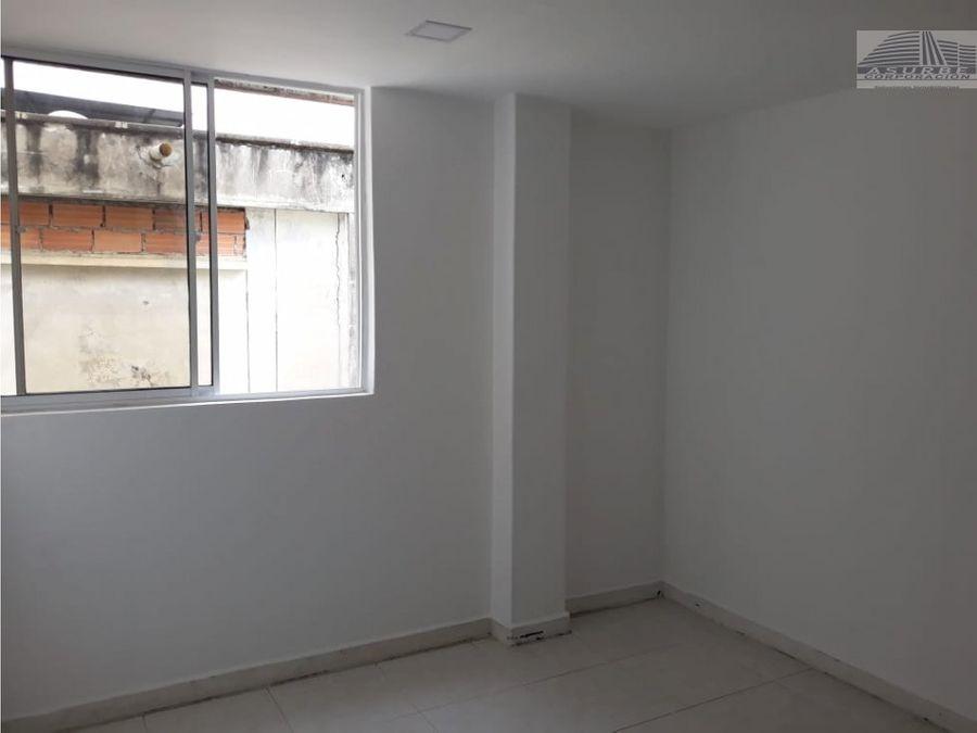 vendo apartamento en el centro monteria