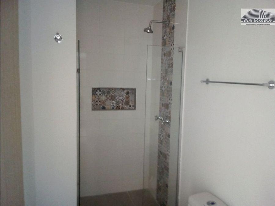 vendo apartamento portal de castilla monteria