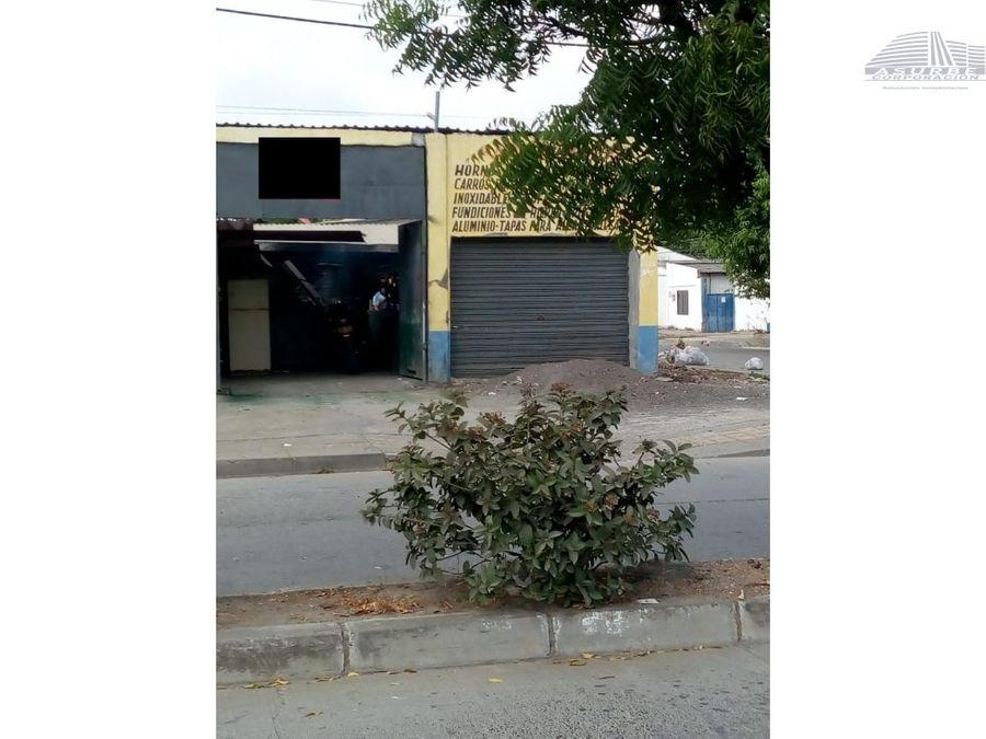 vendo lote en el barrio sucre monteria