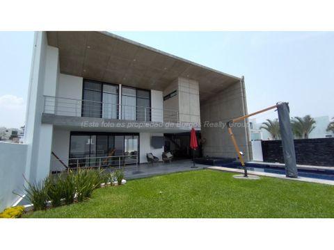 casa en venta en la cima burgos bugambilias