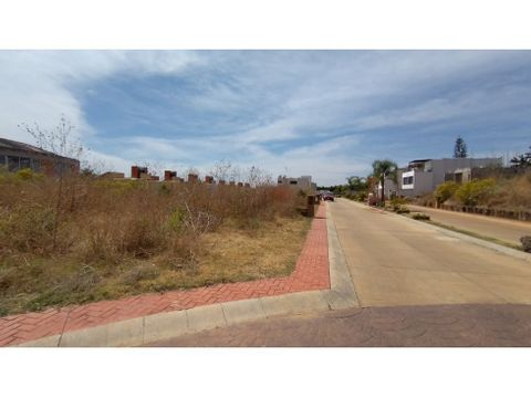 terreno en venta kloster ahuatlan l2 272419 m2