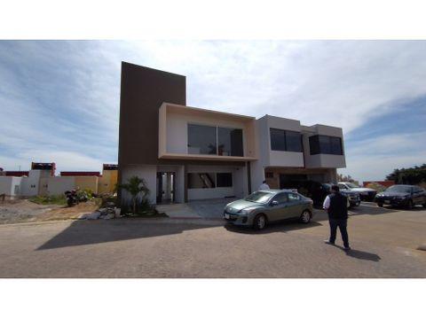 casa en venta en kloster ahuatlan