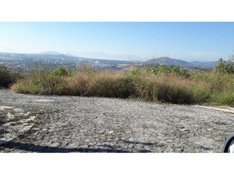 terreno en venta en burgos bugambilias 481m2 l43