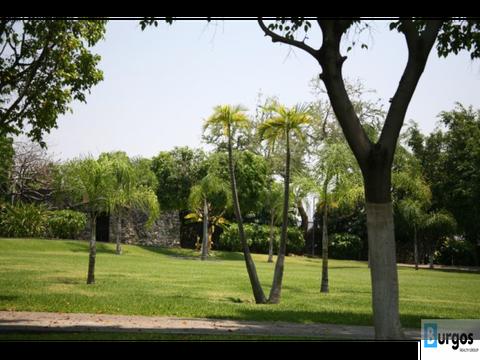 terreno en venta en real de tezoyuca l17 1057 m2