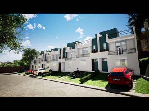 casa en venta residencial chulavista casa 7