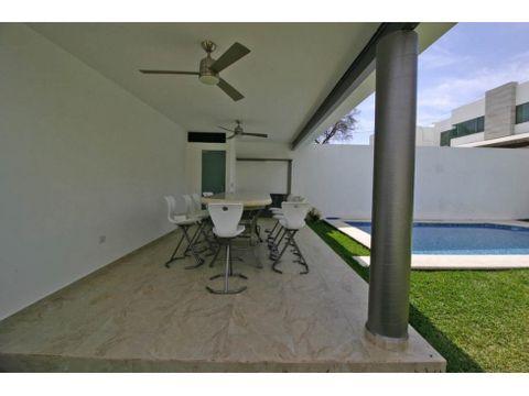 casa en venta en j de jiutepec c14 15 y 16