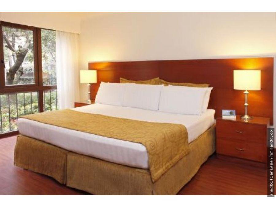 venta de hoteles 4 y 5 estrellas en cartagena