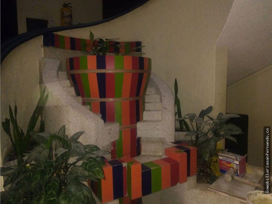 hermoso apartamento remodelado sector grama villavicencio