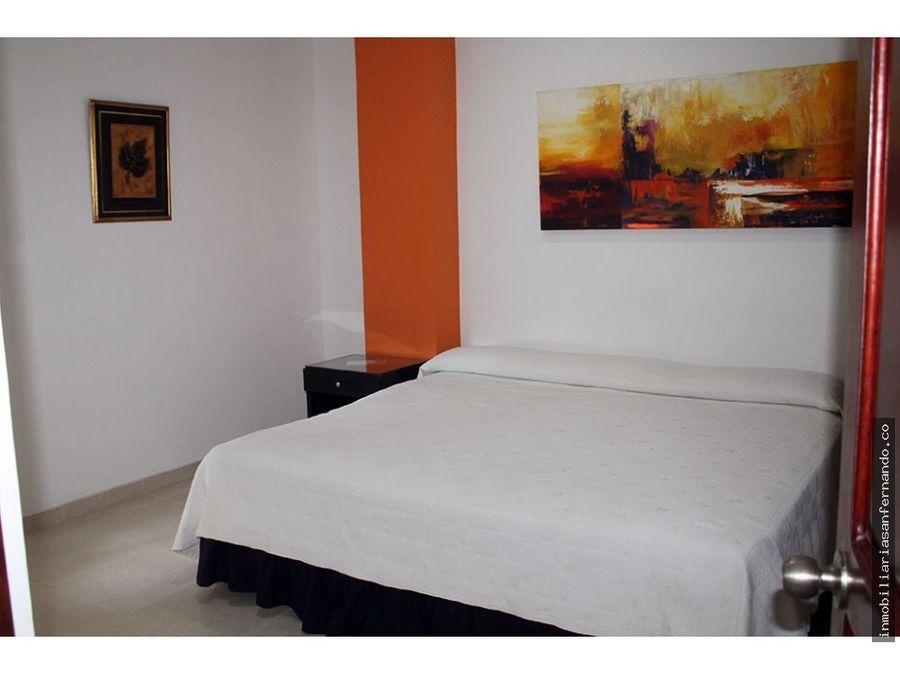venta de hotel en villavicencio meta