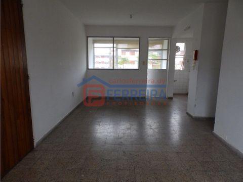 vende apartamento 2 dormitorios campo espanol