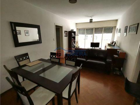 vende apartamento 2 dormitorios 2 banos y terraza