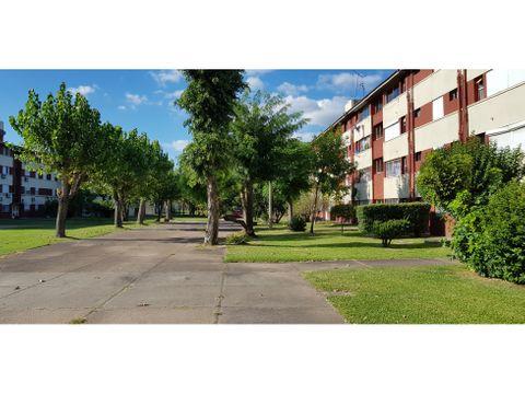 vende apartamento 2 dormitorios y terraza campo espanol