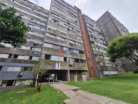 vende apartamento 2 dormitorios euskalerria 70