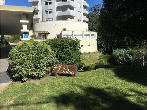 vende apartamento frente a la rambla atlantida