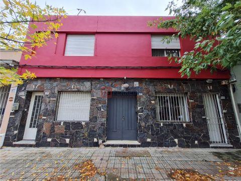 vende apartamento 1 dormitorio alquilado inversion