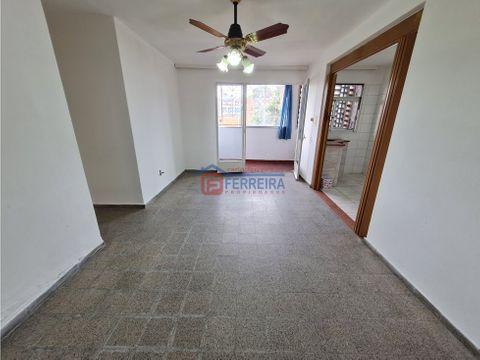 vende apartamento 3 dormitorios y terraza piso 2 frente