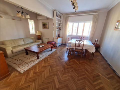 vende apartamento 3 dormitorios escritorio 2 banos y garaje
