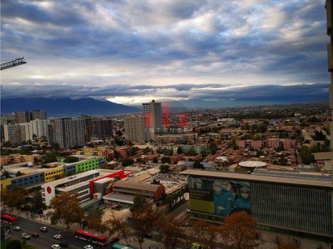 departamento en venta sector metro ecuador