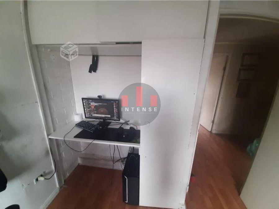 se vende casa condominio maipu 3d 3b